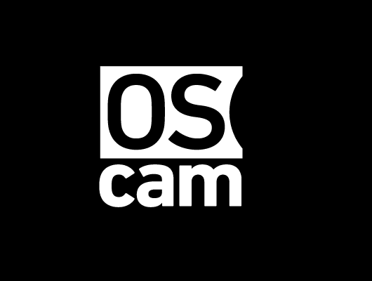 How To and step by step instructions for the SKY reception OSCAM Dreambox