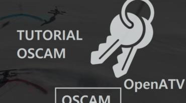 How to install OSCAM-EMU on OpenATV 6.5